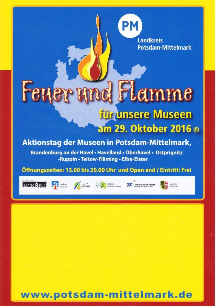 161029_feuer_und_flamme